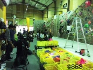 climbing shasin1.JPG