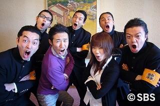 gamushara2.jpg
