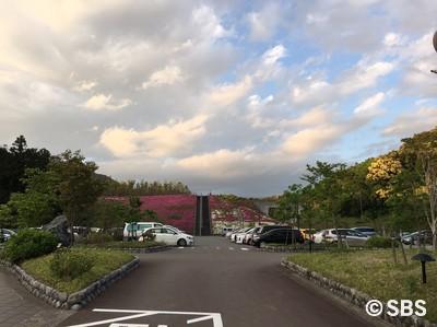 itawari sizen.jpg