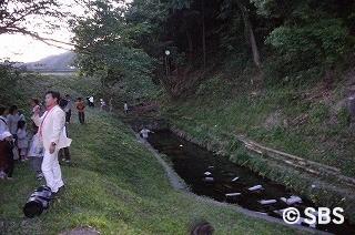 kawazoideyamada.jpg