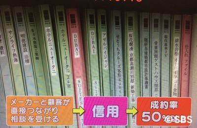 seiyaku50.jpg
