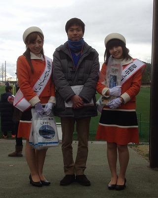 鹿児島キャンプ静岡市キャンペーン.jpg