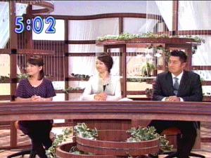 2009_1001_1506_26.jpg