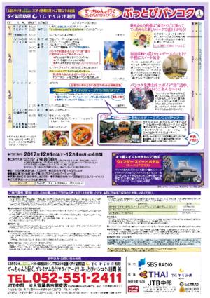チラシ裏.pdf