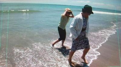 おばあちゃん.jpg
