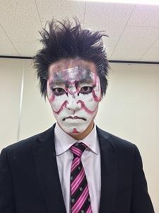 アナらじ濱田2.jpg