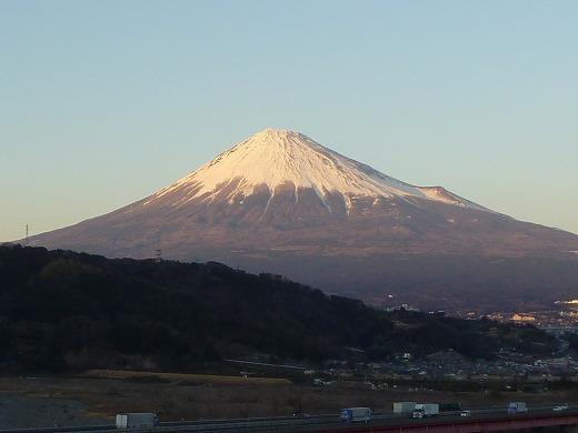 御殿場からの富士山2.jpg