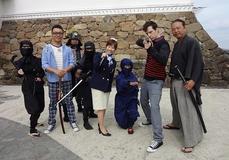 掛川城おもてなし.jpg