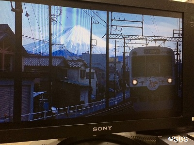 shizutetsu2.jpg