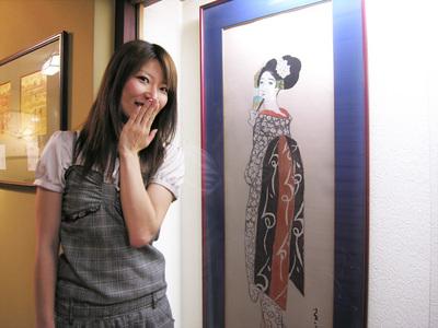 yumeji1.jpg