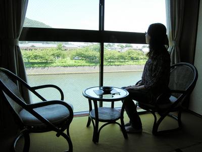 kawazugawa.jpg