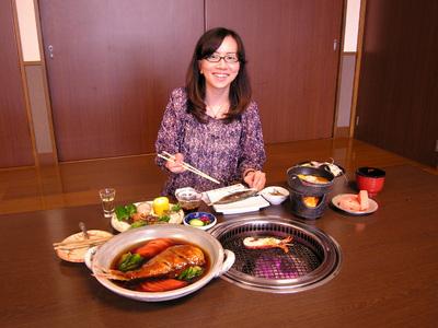 sumibiyaki.jpg