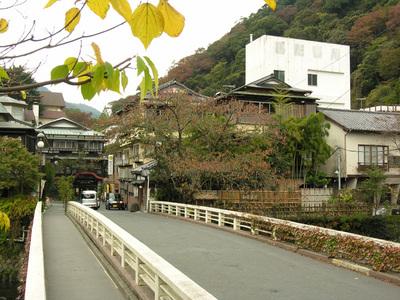 yumotobasi.jpg