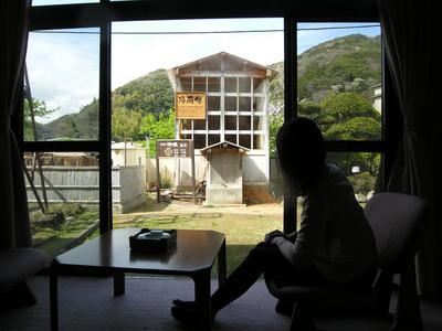 yumetake-tatemono.jpg