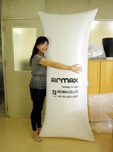 airmax.jpg