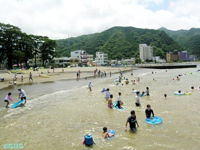 kaisuiyoku1.jpg