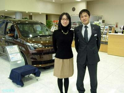 kisegawa1172.jpg