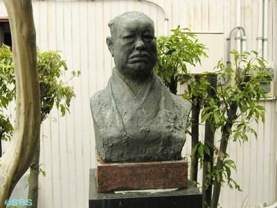 yonewaka.jpg