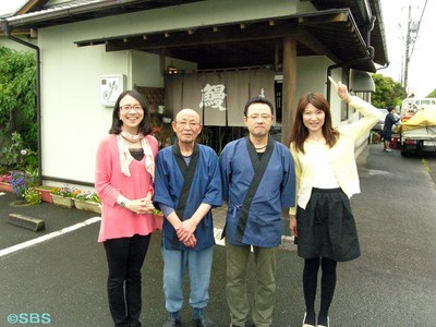 yosimatu.jpg