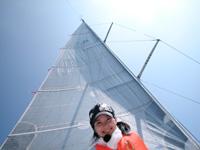sail1_2.jpg