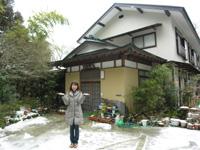 sakuraiso_1.jpg