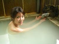 yuguti_55.jpg