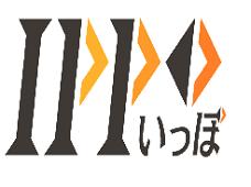 明日へIPPO
