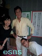 20141004billykatada.jpg