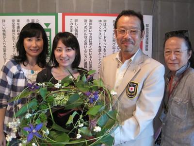 muramatsu_kubota1