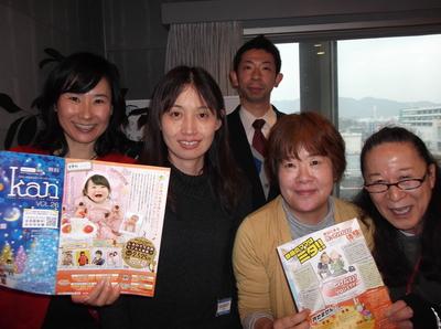 hosogaya_kobayashi.jpg