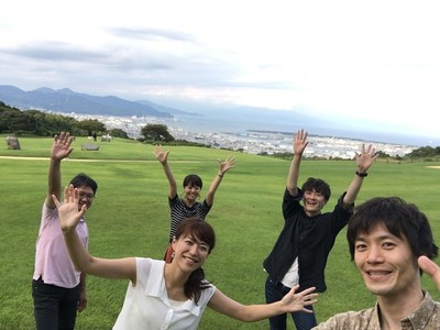 日本平.jpg