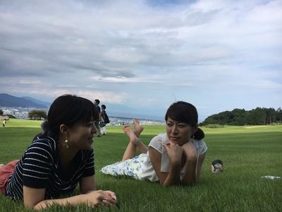 日本平1.jpg