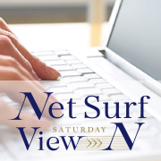 Net Surf View→N