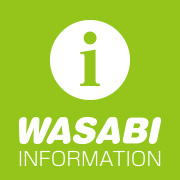WASABI INFORMATION