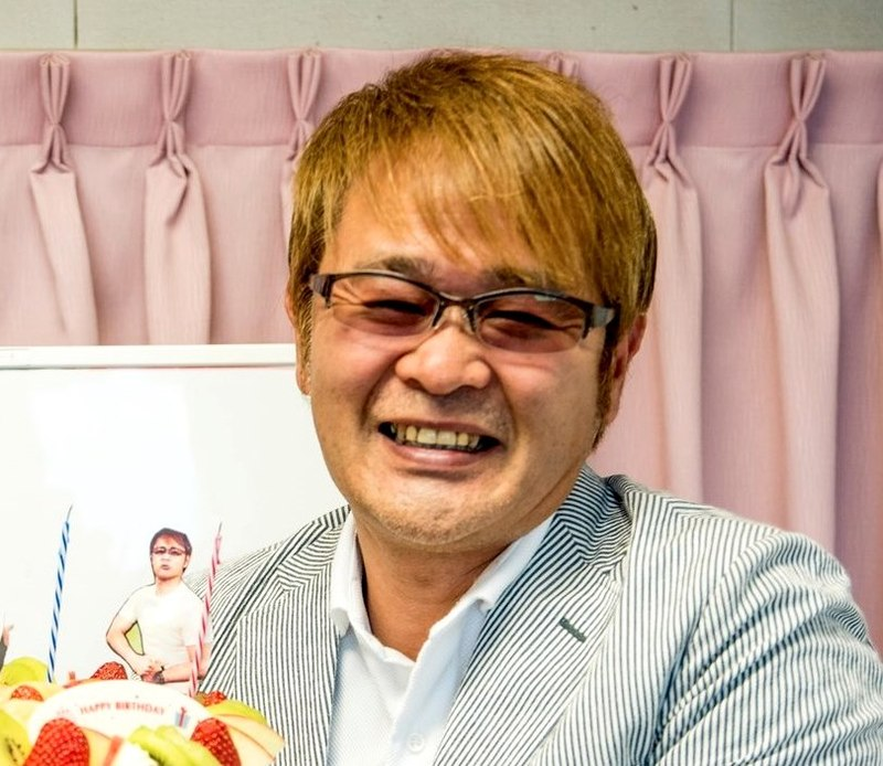 tetsuzaki.jpg
