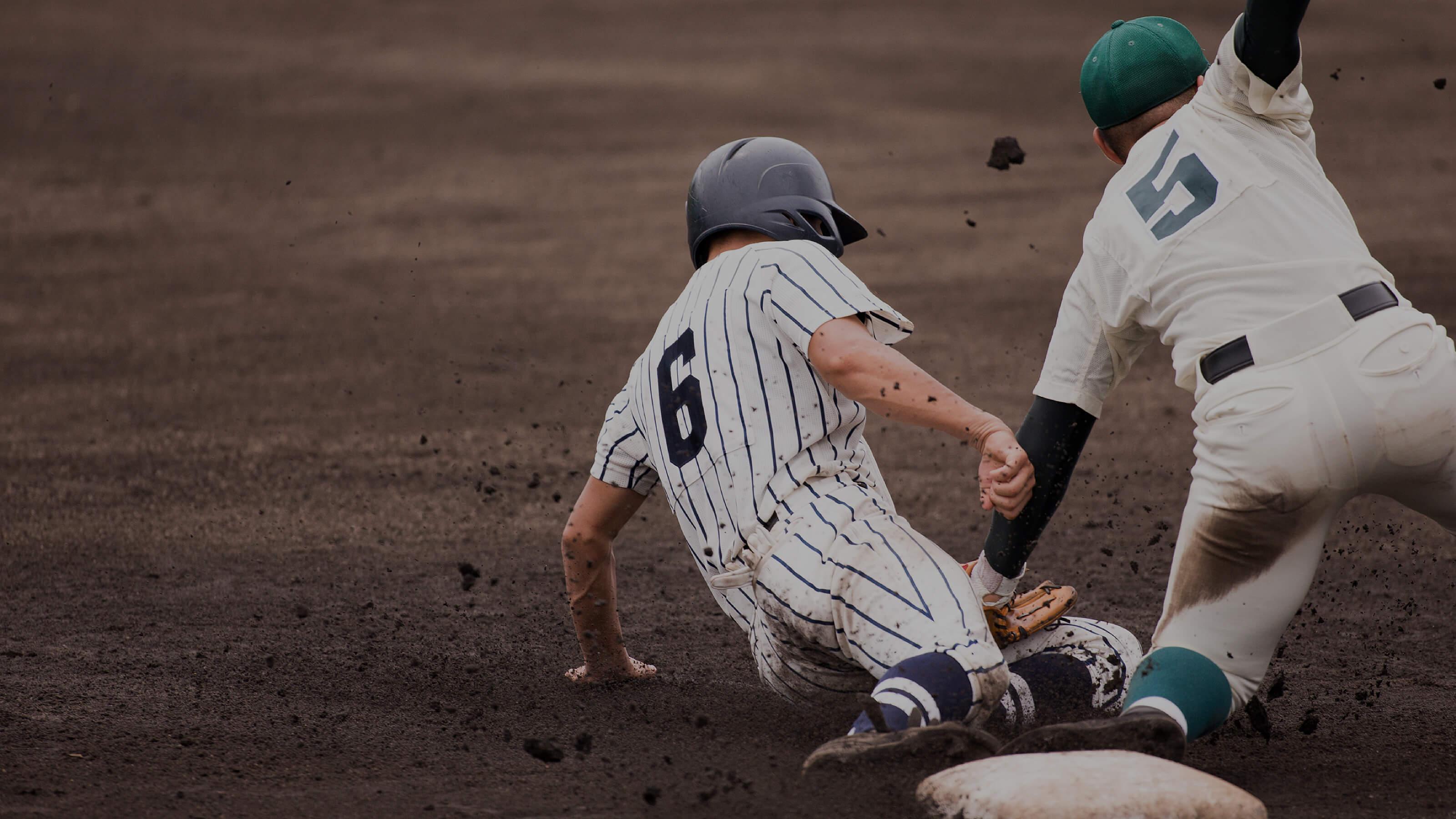 2019 静岡 県 高校 野球 夏 大会