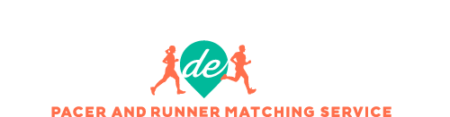 ランナーマッチングアプリ RUN de Mark