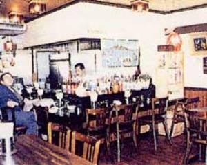 Chinese Chinese restaurant Rishiri