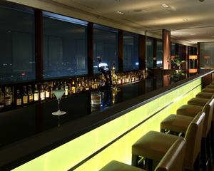 hoteruasoshia Maine, Shizuoka bar est Male