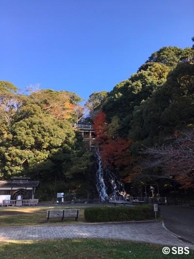 静岡市のUFO伝説!? #いっぽ #谷津山 #UFO #未確認飛行物体 ...