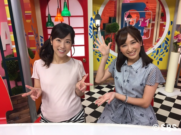 Images of 下長智子 - JapaneseClass.jp