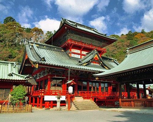 "[degradation] Shizuoka Asama Shrine ""twentieth meeting festival"""