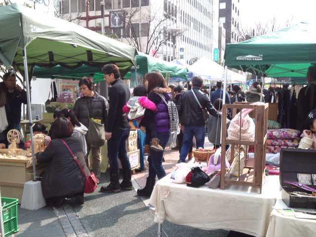 The 24th Shizuoka art festival 2021 [4/24-4/26]