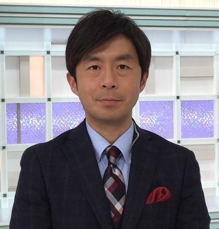 横尾泰輔の画像 - 原寸画像検索