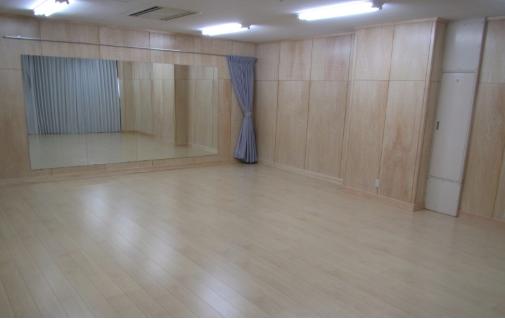 【未経験者向け】ストリートダンス体験会(10/28)