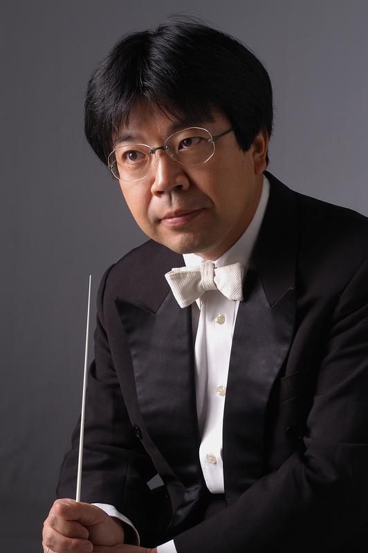 Shizuoka Symphony Orchestra 88th commuter pass concert