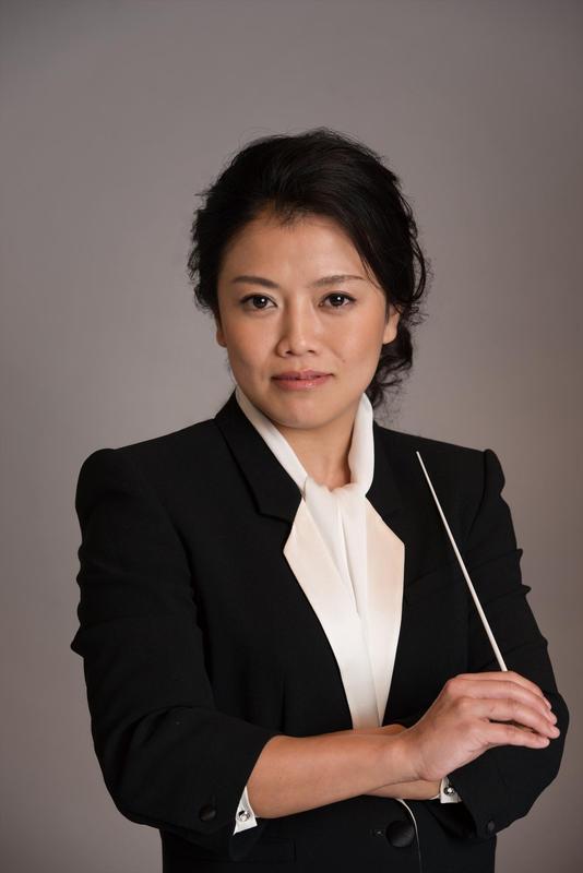 Shizuoka Symphony Orchestra 90th commuter pass concert