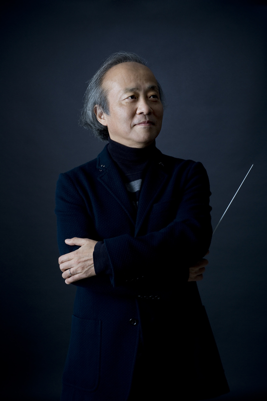 Shizuoka Symphony Orchestra 91st commuter pass concert