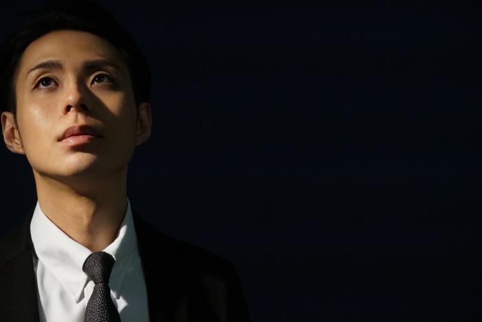 Satoshi Hayashibe CONCERT TOUR 2019 autumn ... hope ...