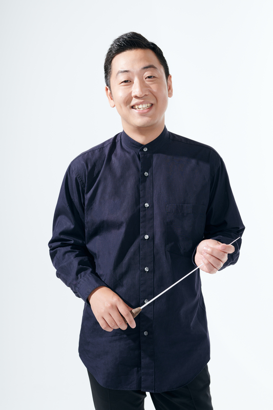 Shizuoka Symphony Orchestra young people masterpiece concert